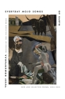 Everyday Mojo Songs of Earth: New and Selected Poems, 2001-2021 Cover Image