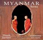 Dream Journeys: Myanmar/Burma Cover Image