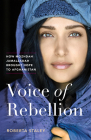 Voice of Rebellion: How Mozhdah Jamalzadah Brought Hope to Afghanistan Cover Image