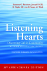 Listening Hearts: Discerning Call in Community Cover Image