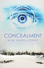 Concealment Cover Image