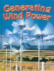 Generating Wind Power Cover Image