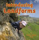 Introducing Landforms (Looking at Earth) Cover Image