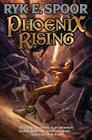 Phoenix Rising (Balanced Sword #1) Cover Image