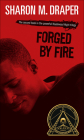 Forged by Fire Cover Image