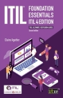 ITIL(R) Foundation Essentials ITIL 4 Edition: The ultimate revision guide Cover Image