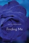 Finding Me Cover Image