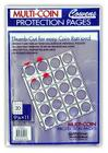 Multi-Coin Protection Pages Cover Image