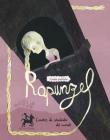 Rapunzel: 3 Cuentos Predliectos de Alrededor del Mundo Cover Image