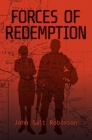 Forces of Redemption Cover Image