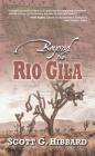 Beyond the Rio Gila Cover Image