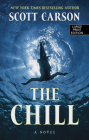 The Chill Cover Image