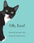Oh, Leo Cover Image