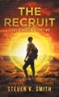 The Recruit: Final Kingdom Book Two Cover Image