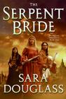 The Serpent Bride: DarkGlass Mountain: Book One Cover Image