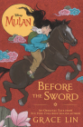 Mulan Before the Sword Cover Image