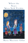 When the Stars Were Still Visible Cover Image
