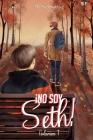 ¡No soy Seth! Cover Image