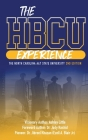 THE HBCU EXPERIENCE THE NORTH CAROLINA A&T STATE UNIVERSITY 2nd EDITION Cover Image