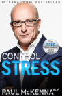Control Stress Cover Image