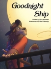 Goodnight Ship Cover Image