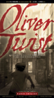 Oliver Twist [With DVD] (Radio Theatre) Cover Image