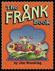 The Frank Book Cover Image