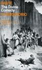 The Divine Comedy: Volume 2: Purgatorio (Galaxy Books) Cover Image
