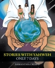 Stories with Yahweh Cover Image