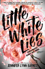 Little White Lies (Debutantes) Cover Image