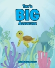 Tiny's Big Adventure Cover Image