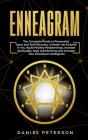 Enneagram Cover Image