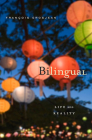 Bilingual: Life and Reality Cover Image