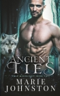 Ancient Ties Cover Image