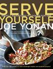 Serve Yourself: Nightly Adventures in Cooking for One Cover Image