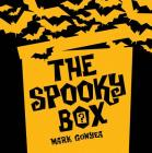 The Spooky Box Cover Image