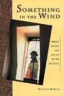 Something in the Wind: Spirits, Spooks, & Sprites of San Juan (Pruett) Cover Image