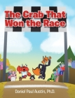 The Crab That Won the Race Cover Image