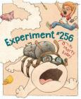 Experiment #256 Cover Image