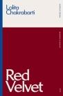 Red Velvet (Modern Classics) Cover Image