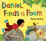 Daniel Finds a Poem Cover Image