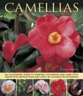 Camellias Cover Image