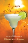 Sunsets & Margaritas Cover Image