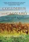 Columbus and Caonabó: 1493-1498 Retold Cover Image