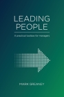 Leading People: A Practical Toolbox for Managers Cover Image