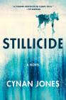 Stillicide Cover Image