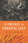 A Preface to Paradise Lost Cover Image