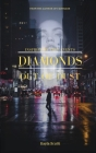 Diamonds Out of Dust Cover Image