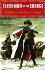 Flashman at the Charge Cover Image