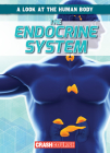 The Endocrine System Cover Image